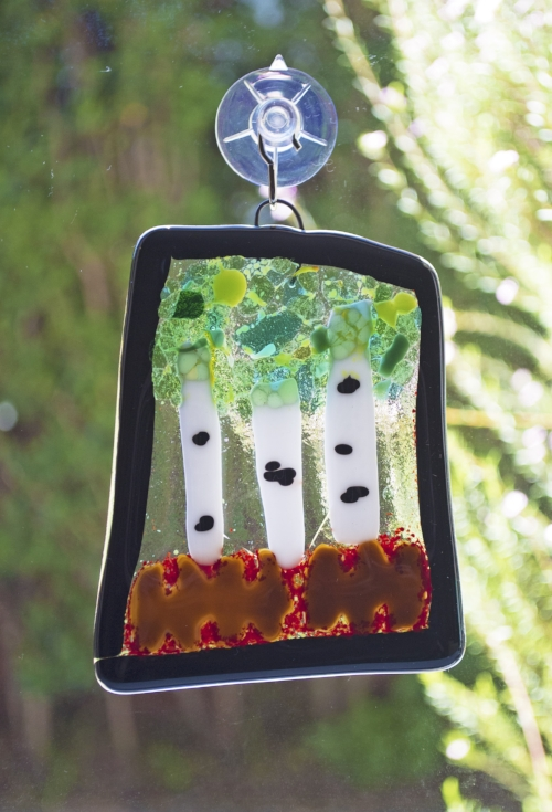 Sun Catcher Parties $240 for 8 guests